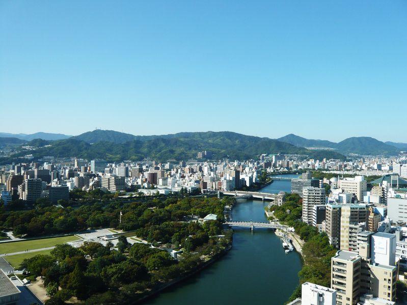 12472837 - hiroshima city