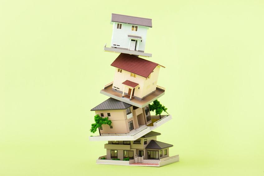 44733988 - housing image