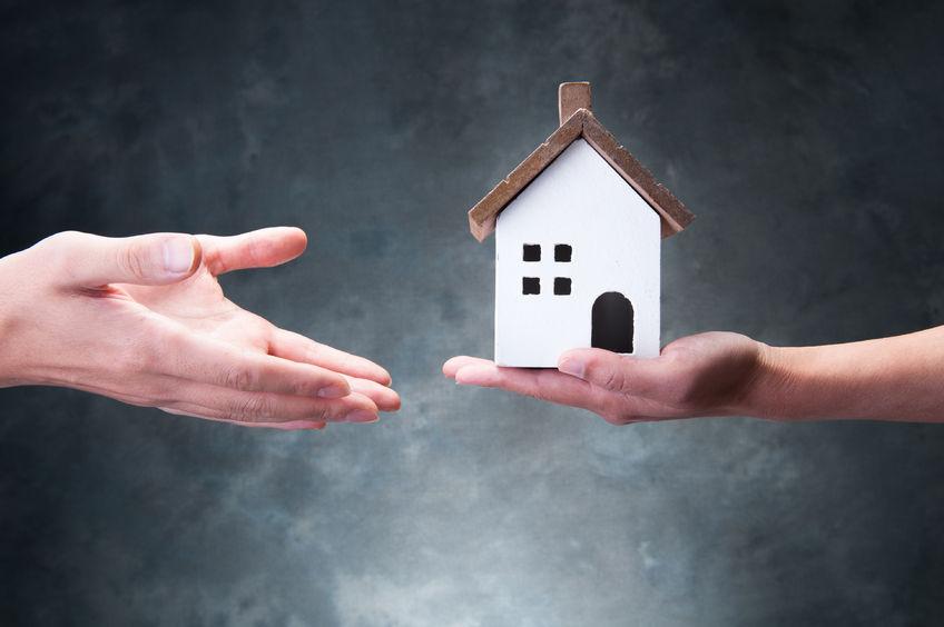 48020633 - housing image