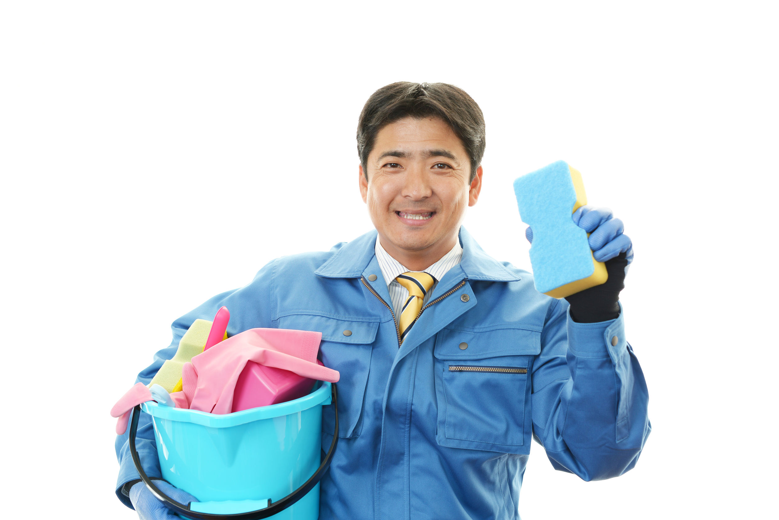 27745441 - janitorial cleaning service