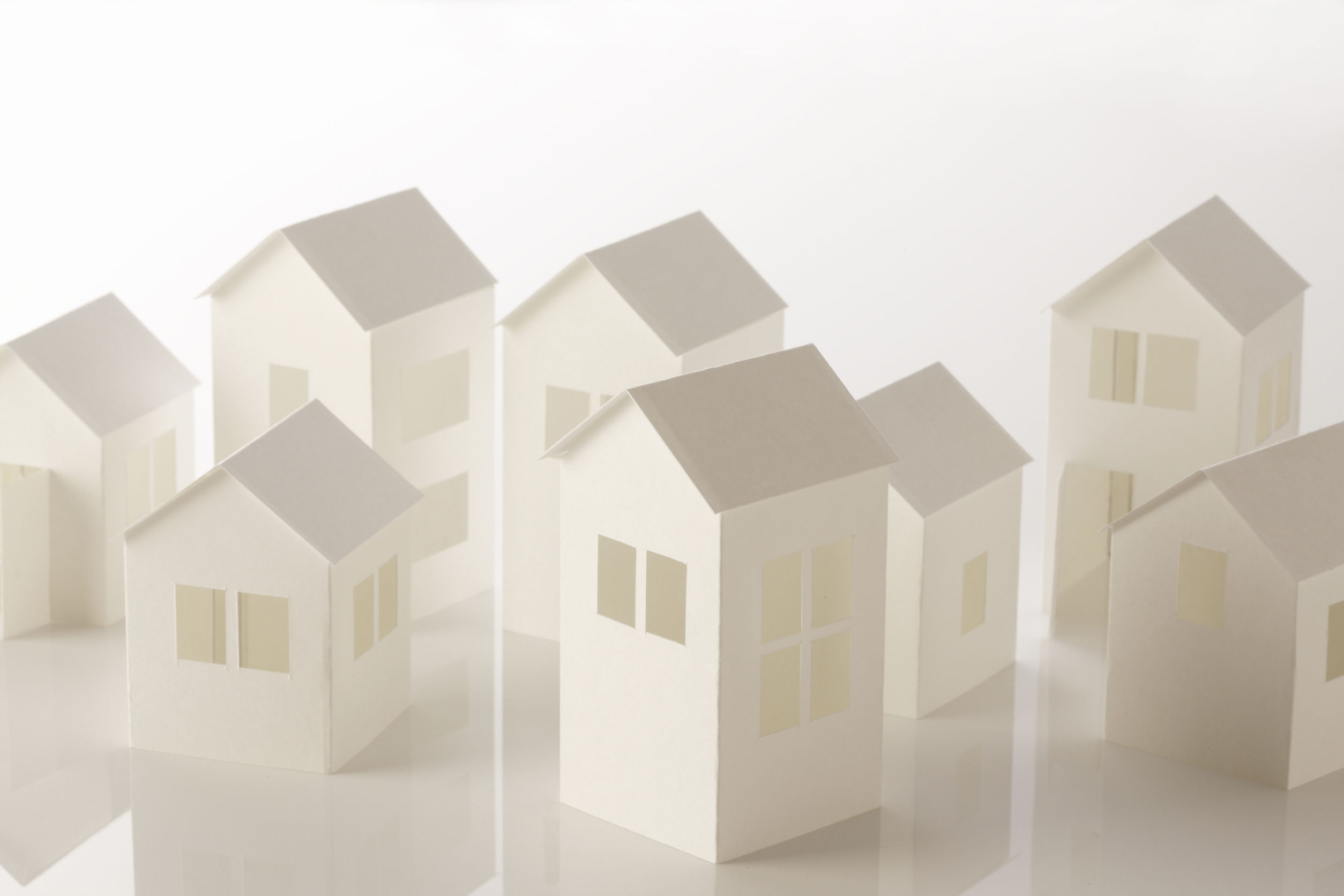 40075965 - paper crafts home