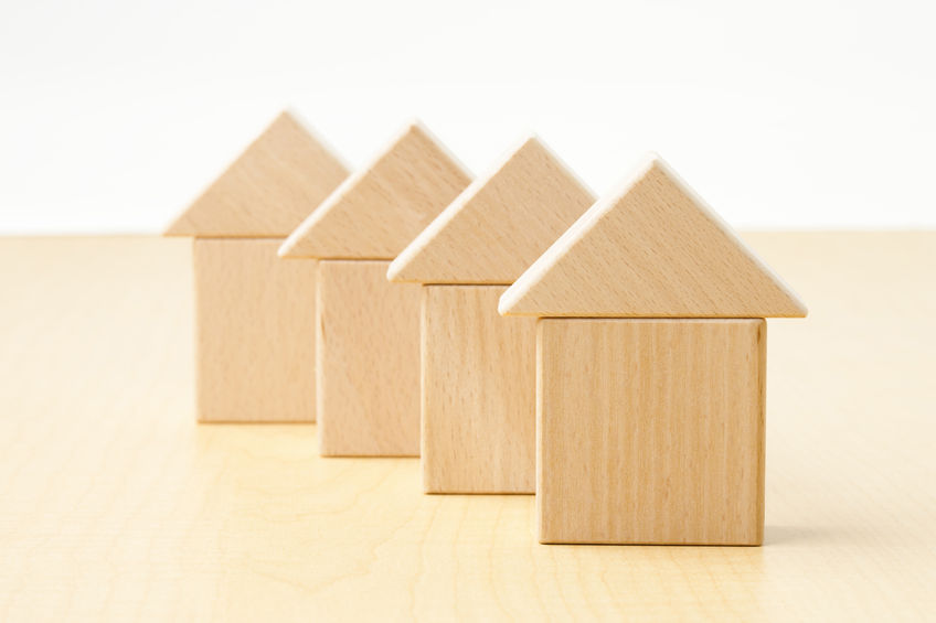 40208340 - home building blocks