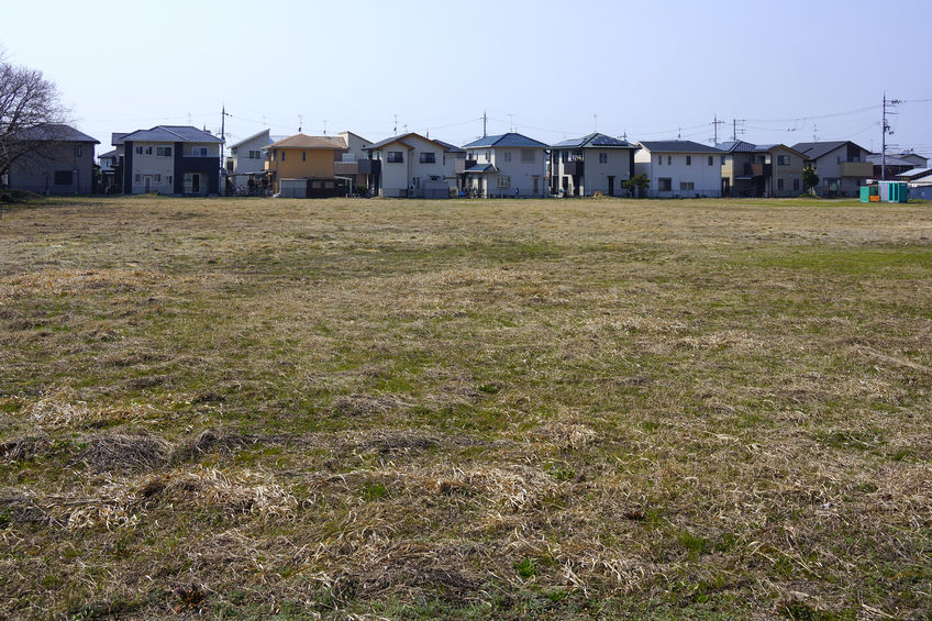 46830344 - new residential and vacant land