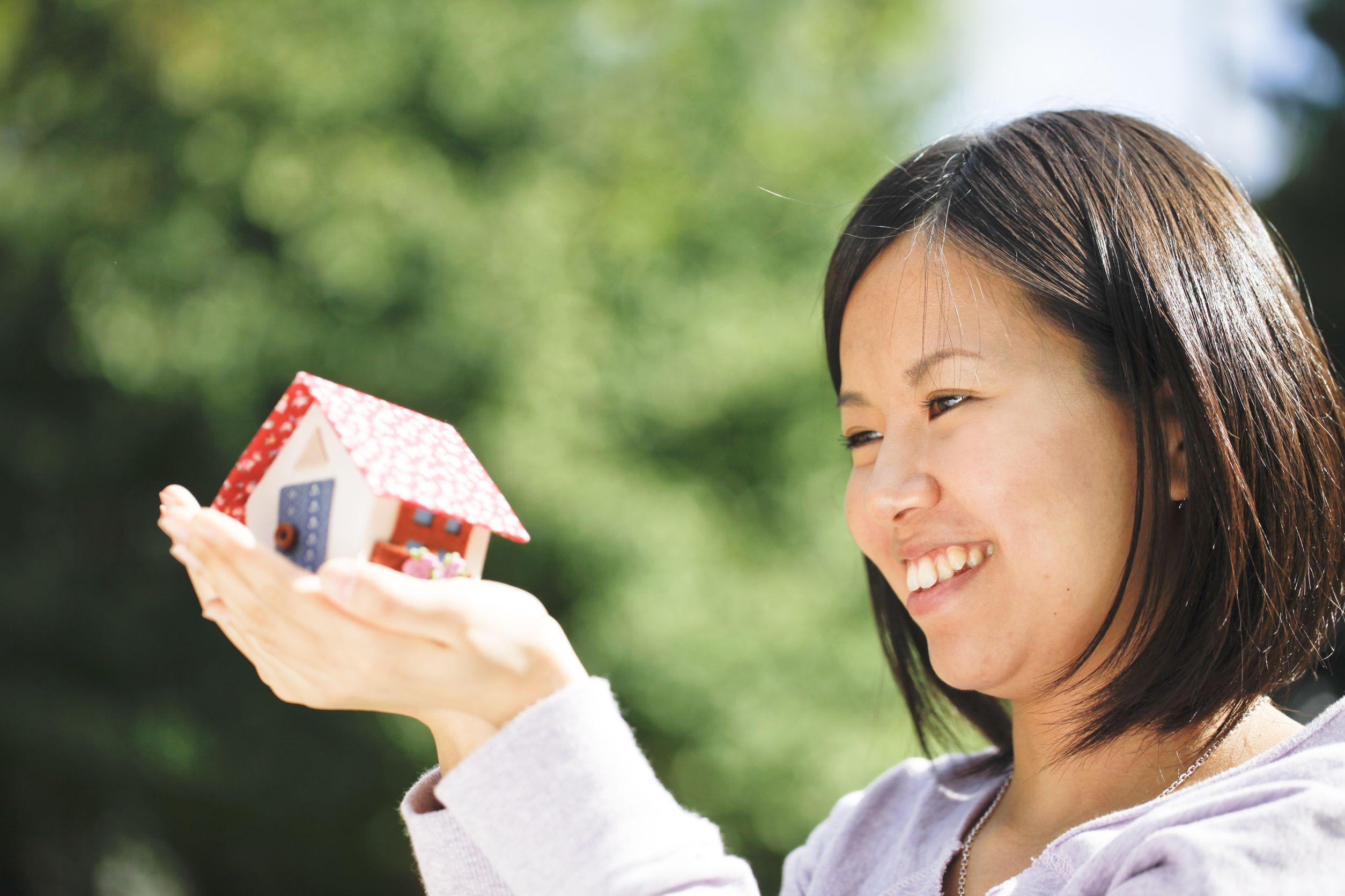 12454049 - housing plan
