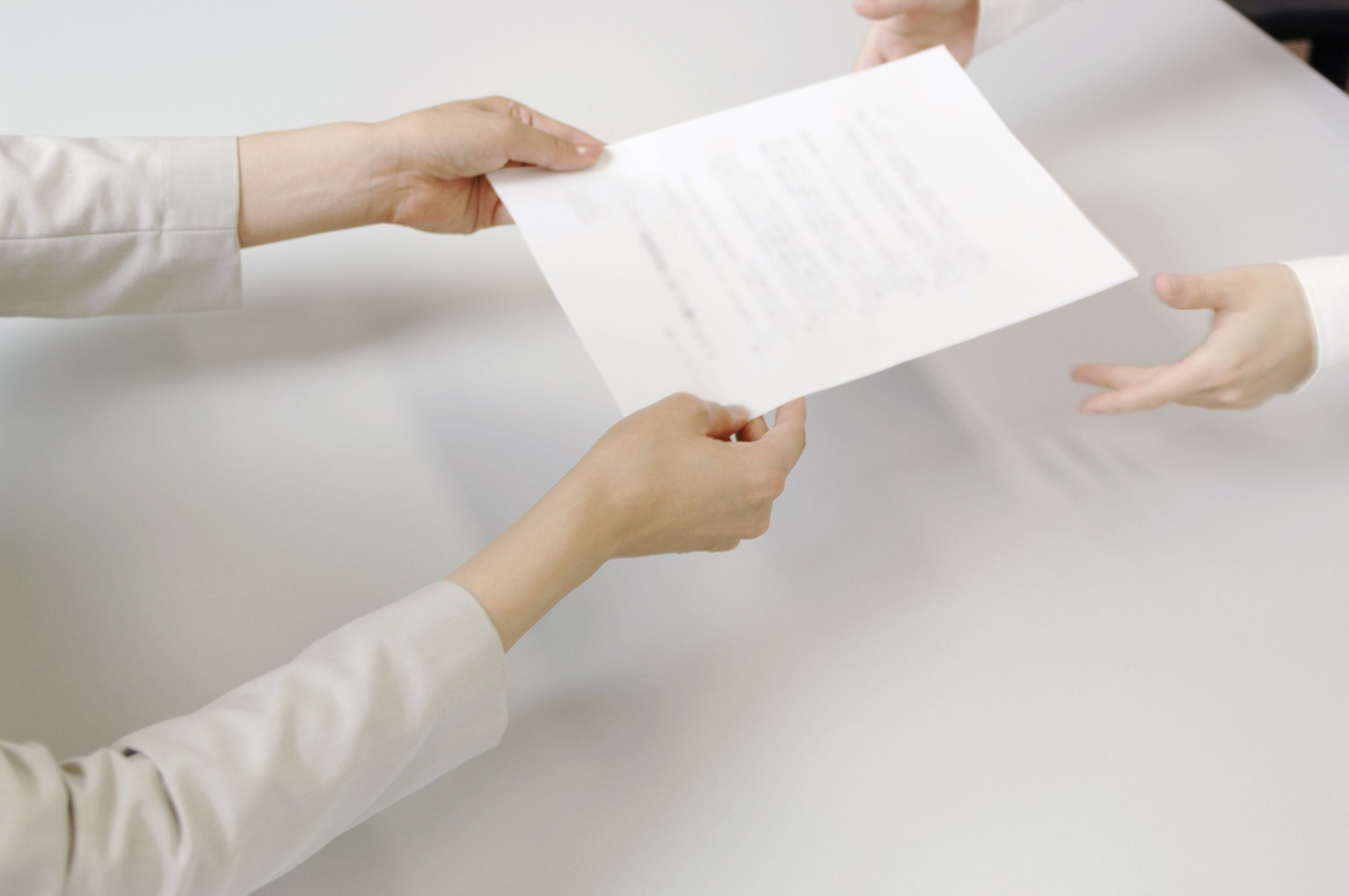 39737826 - acceptance of the contract