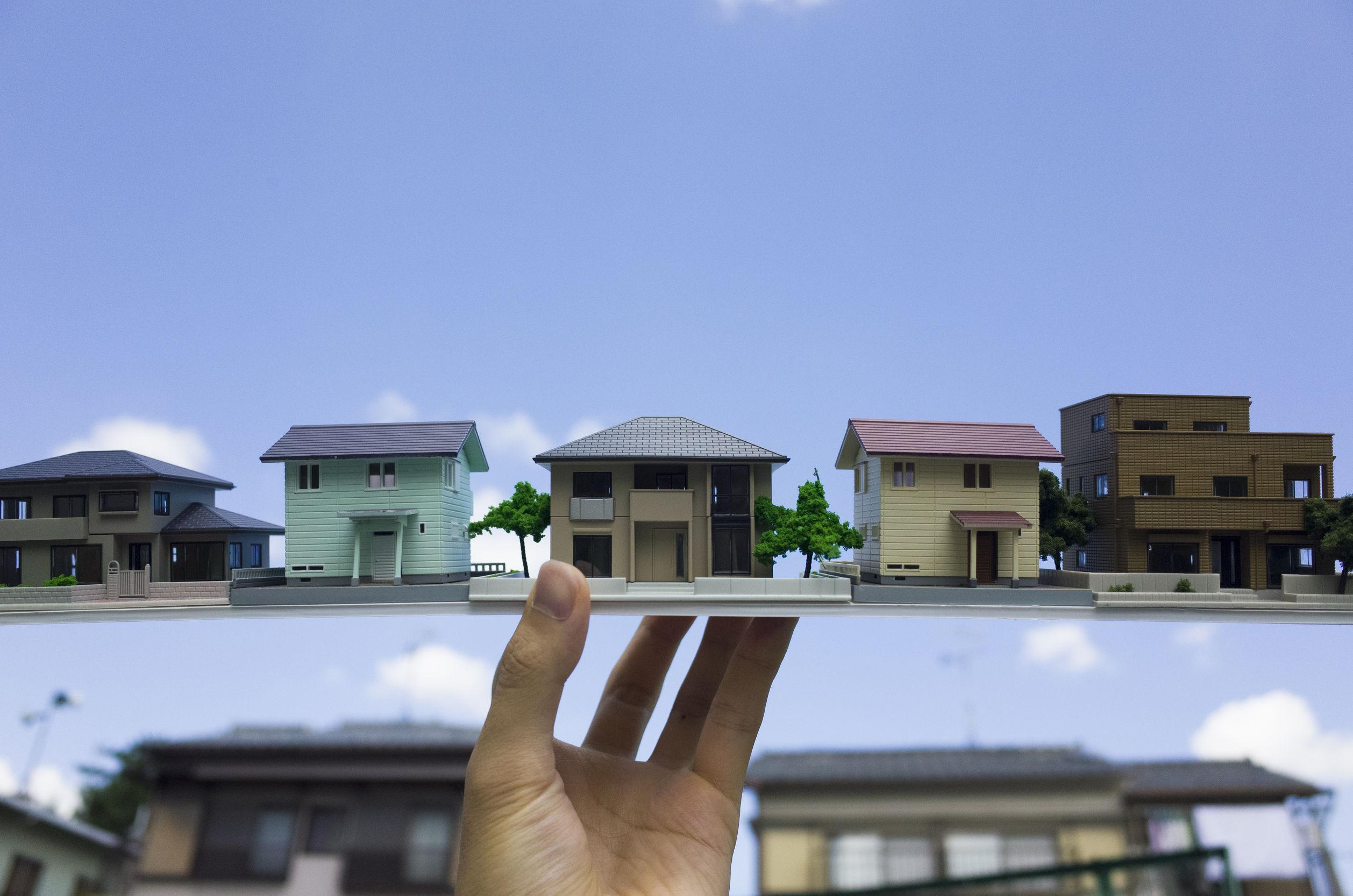 44735712 - housing image