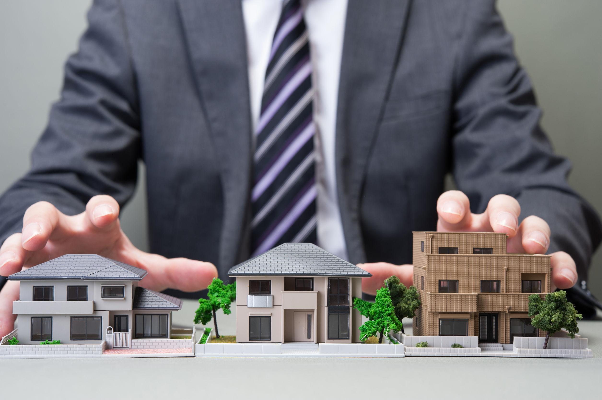 46453839 - housing image