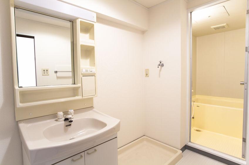 47716518 - bathroom