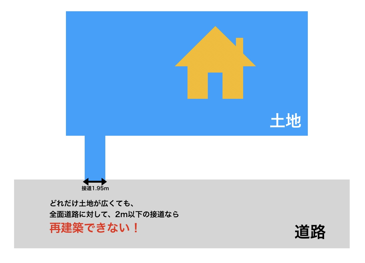 image1 (8)
